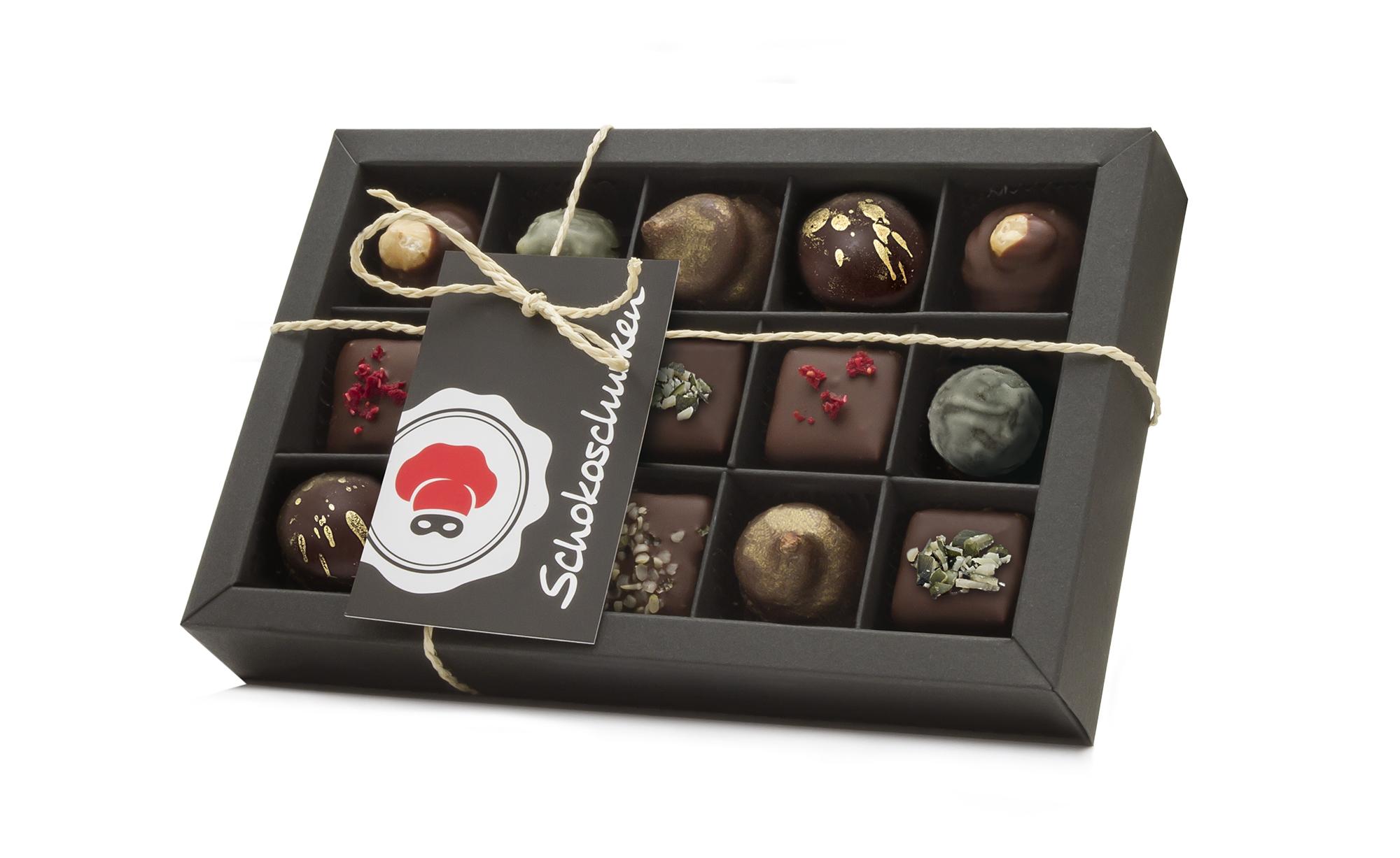veganes pralinen geschenk set s igkeiten gebrannte mandeln bonbons online kaufen. Black Bedroom Furniture Sets. Home Design Ideas
