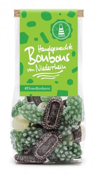 Mönchengladbach Mischung Bonbons im Beutel