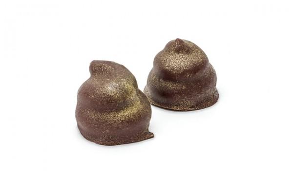 Niersgold Pralinen