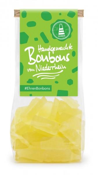 Anis Stäbchen Bonbons im Beutel