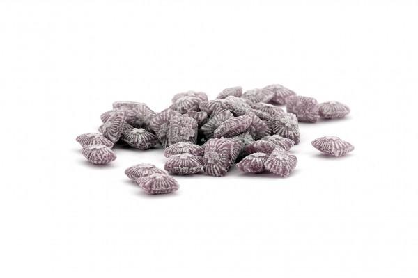 6-Kräuter-Bonbons