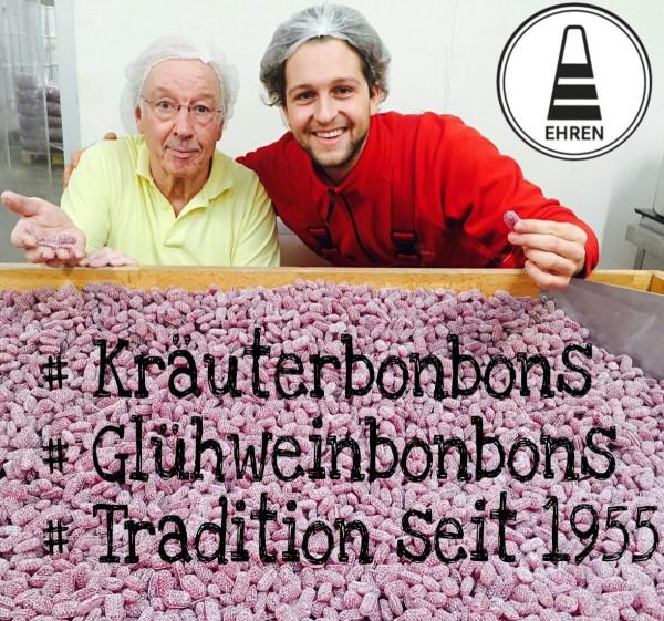 Gl-uhweinbonbons-1200x1121